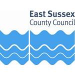 Exeant: East Sussex
